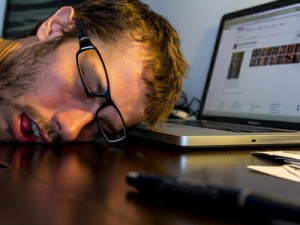 sleepy-tired-boring