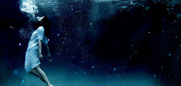 neil-gaiman-the-ocean-at-the-end-of-the-lane-slider